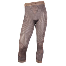 UYN Cashmere Silky UW Medium Broek Heren, celebrity gold